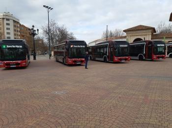 Autobuses Urbanos10