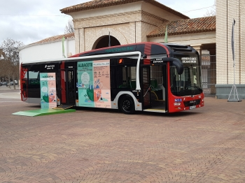 Urbanos Albacete3