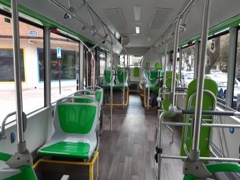 Urbanos Albacete6