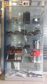 Vitrina_MAN_Shop