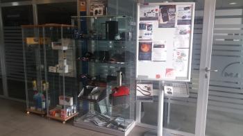 Vitrinas_Shop