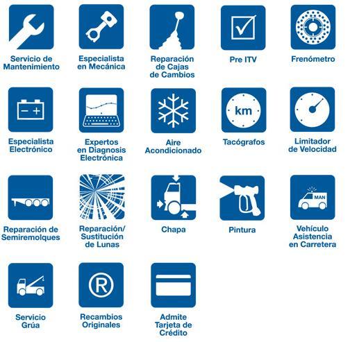 http://www.juanyenrique.com/files/servicios/secciones/1/imagenes/getfile.jpg