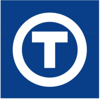 Equipo Tacografos