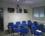 Sala de Formación y Reuniones